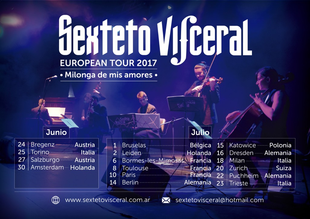 Sexteto Visceral-Flyer-2b-medium