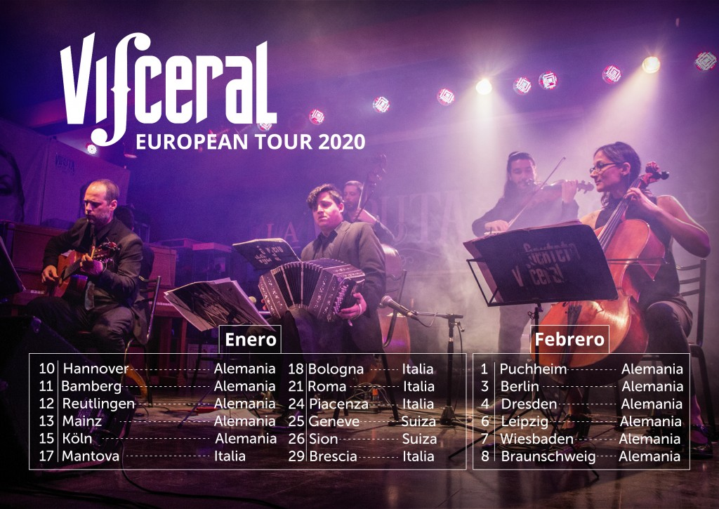 Sexteto Visceral-Gira 2020 medium
